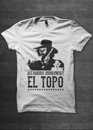 Alejandro_Jodorowsky_el_topo_tshirt-mens-white.jpg