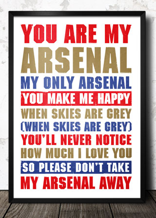 Arsenal_fc_football_lyrics_chant_poster_320_framed.jpg