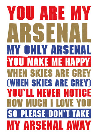 Arsenal_fc_football_lyrics_chant_poster_320.jpg