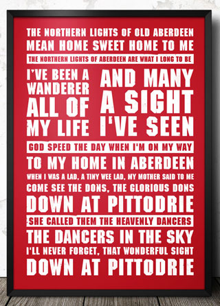 Aberdeen_football_song_lyrics_poster_320_framed.jpg