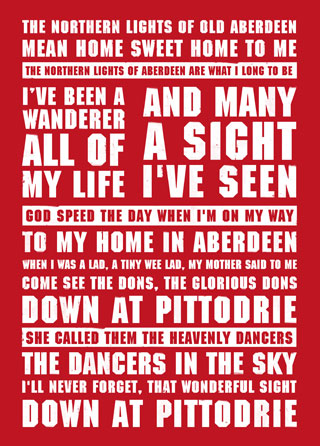 Aberdeen_football_song_lyrics_poster_320.jpg