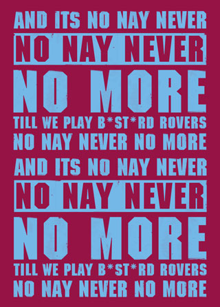 burnley_fc_football_lyrics__chants_poster_320.jpg