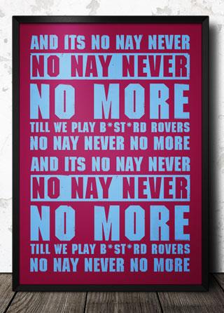 burnley_fc_football_lyrics__chants_poster_framed_320.jpg