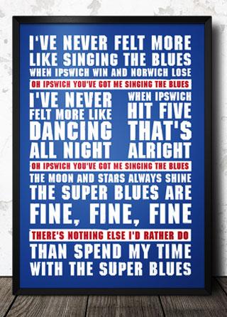 Ipswich_football_song_lyrics_poster_framed_320.jpg