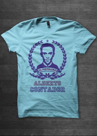 Alberto_Contador_cycling_TShirt_blue.jpg
