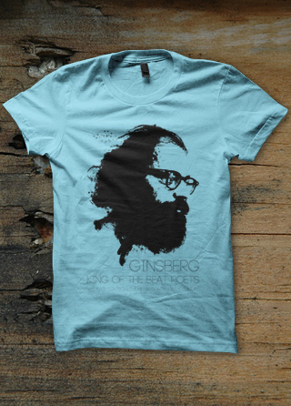 allen-ginsberg-tshirt-womens-blue.jpg
