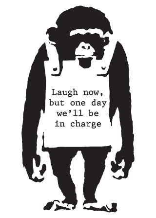 banksy-monkey-big-picture-design-canvas.jpg