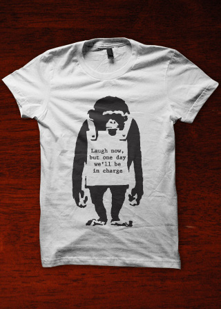 banksy-monkey-tshirt-womens-white.jpg