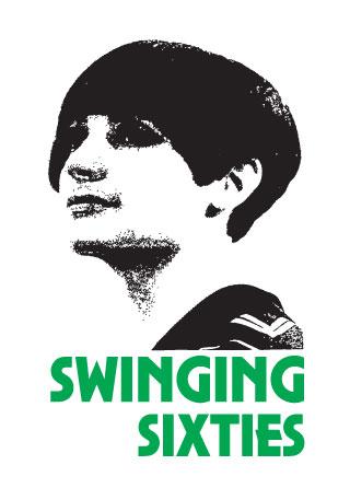 swinging-sixties-big-picture-design-canvas.jpg