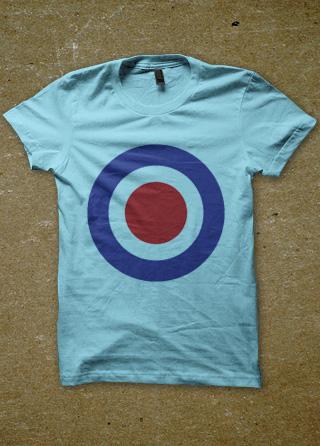 mod-target-tshirt-womens-blue.jpg