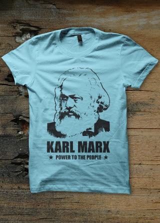 karl-marx-tshirt-womens-blue.jpg