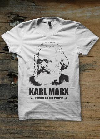 karl-marx-tshirt-womens-white.jpg