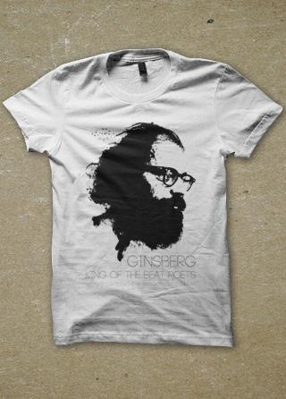allen-ginsberg-tshirt-mens-white.jpg