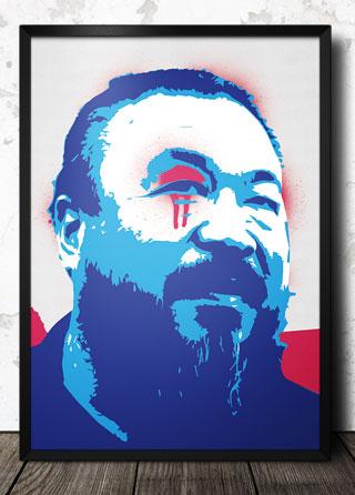ai-weiwei-spray_art_poster_320_framed.jpg