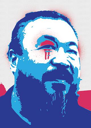 ai-weiwei-spray_art_poster_320.jpg