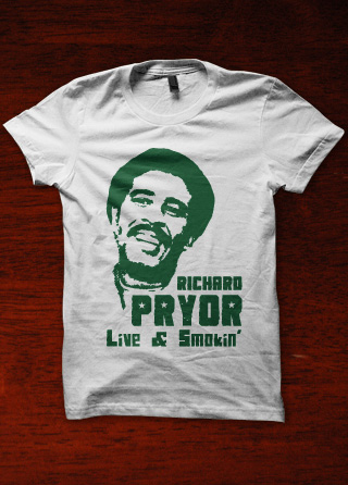richard-pryor-tshirt-mens-white.jpg