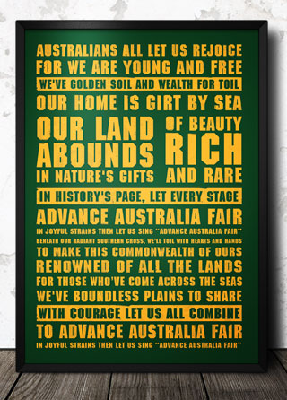 Australian_rugby_Anthem_lyrics_poster_320_framed.jpg