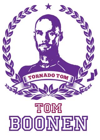 tom_boonen_cycling_320.jpg