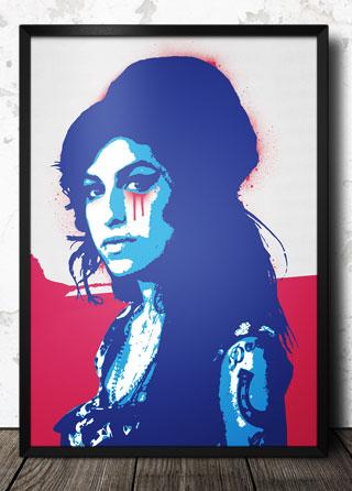 amy-winehouse-pop-art-poster_320_framed.jpg
