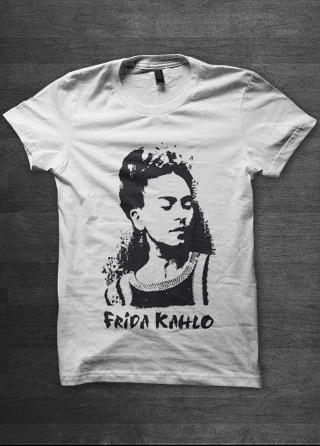 frida-kahlo-tshirt-womens-white.jpg