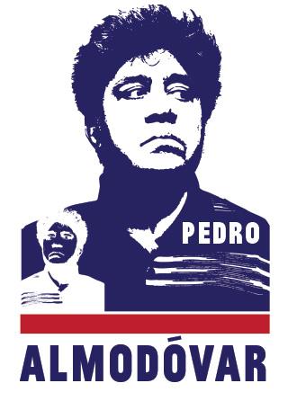 Pedro-Almodovar-T-Shirt-Design-320.jpg