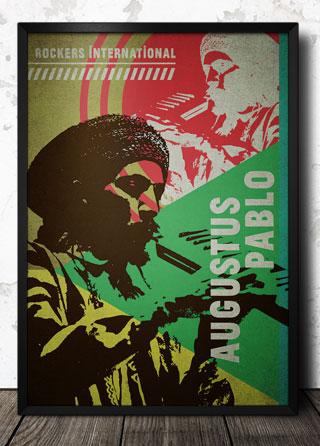 Augustus-Pablo-Reggae-Poster_320_framed.jpg