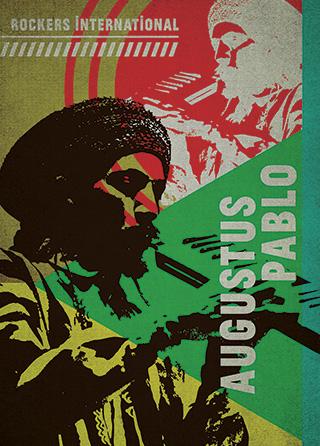 Augustus-Pablo-Reggae-Poster_320.jpg