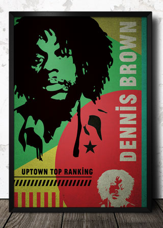 Dennis-Brown-Reggae-Poster_320_framed-1.jpg