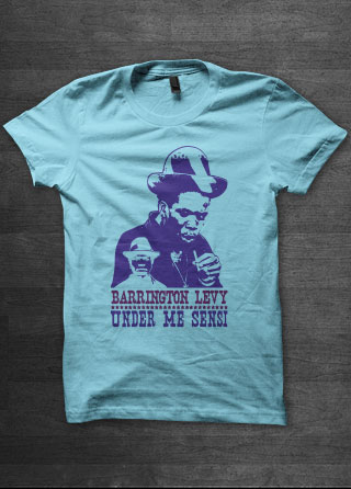 Barrington-Levy_reggae_tshirt_blue.jpg
