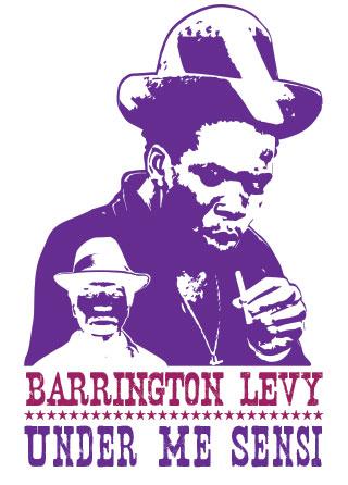 Barrington-Levy_reggae_tshirt_design_320.jpg