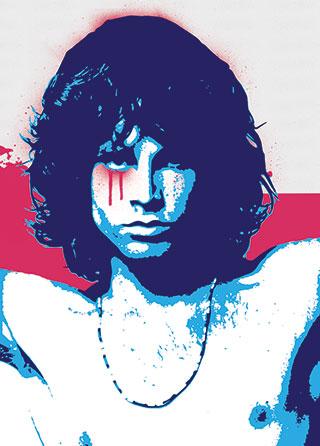 Jim-Morrison-pop-art-poster_320.jpg