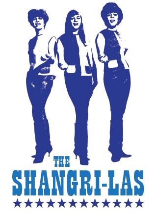 shangri-las_Tshirt_design_320.jpg