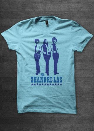 shangri-las_Tshirt_design_blue.jpg
