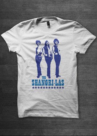 shangri-las_Tshirt_design_white.jpg