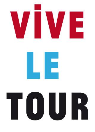 tour_de_france_design_canvas.jpg