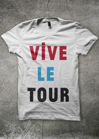 tour_de_france_tshirt_womens_white.jpg