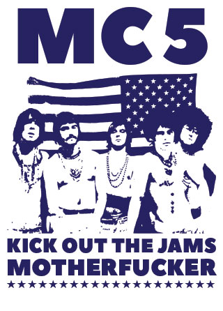 MC5-t-shirt-design-320.jpg