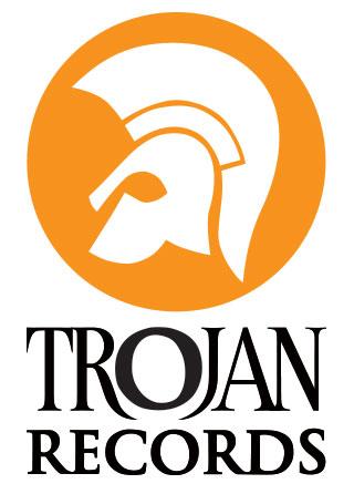 Trojan_Reocrds_Ska_reggae_tshirt_320.jpg