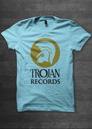 Trojan_Reocrds_Ska_reggae_tshirt_blue.jpg