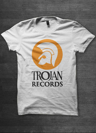 Trojan_Reocrds_Ska_reggae_tshirt_white.jpg