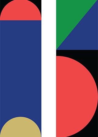 D-503_4_geometric_art_poster_320.jpg