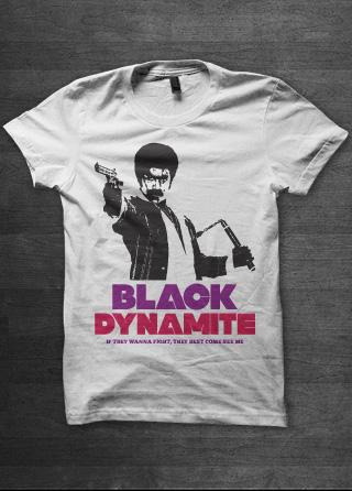 black-dynamite-tshirt-mens-white.jpg