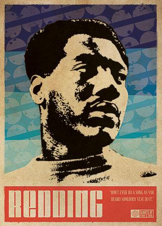 otis_redding_soul_funk_poster_320.jpg
