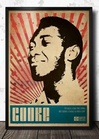 sam_cooke_soul_funk_poster_320_framed.jpg