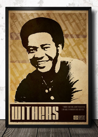 bill_withers_soul_funk_poster_320_framed.jpg