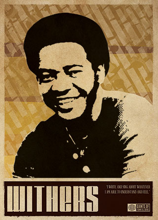 bill_withers_soul_funk_poster_320.jpg