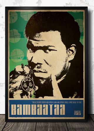Afrika_Bambaataa_hip_hop_poster_320_framed.jpg