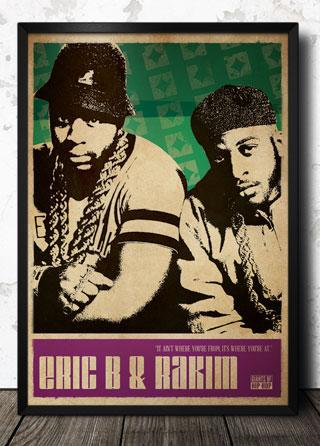 Eric_B_&_Rakim_hip_hop_poster_320_framed.jpg