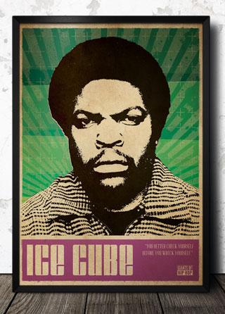 Ice_Cube_NWA_hip_hop_poster_320_framed.jpg