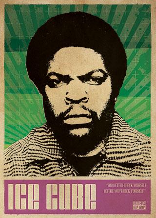 Ice_Cube_NWA_hip_hop_poster_320.jpg
